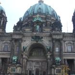Berliner Dom 1
