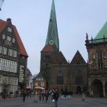 Bremen 2